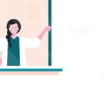 Comunicación a las familias sobre la ventilación en las aulas