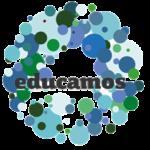 SM Educamos – App para familias