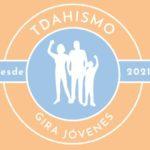 Proyecto concienciación TDHA y TEA